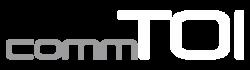CommTOI – Agence de Communication et de Stratégie Commerciale