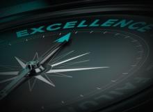 Renouveler votre qualification