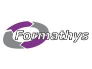 Formathys