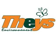 Theys Environnement