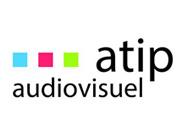Atip audiovisuel