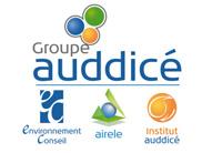 Groupe Auddicé