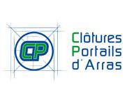 Clôture et Portails d'Arras