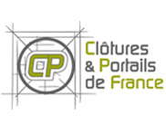 Clôture et Portails de France