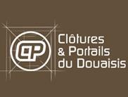 Clôture et Portails du Douaisi
