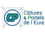 Clôture et Portails de l'Eure