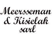 Meerssema, & Kisielak SARL