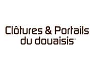 Clôture et Portails du Douaisis