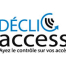 logo-declic-access