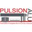 logo-pulsion-alu