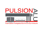 Pulsion ALU